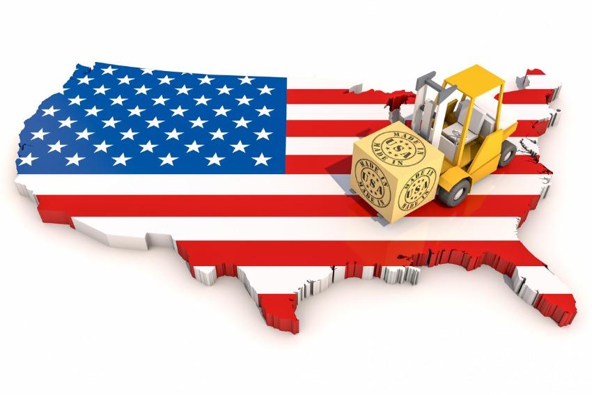 Fonds ciblés : Fonds Croissance américaine Power Dynamique