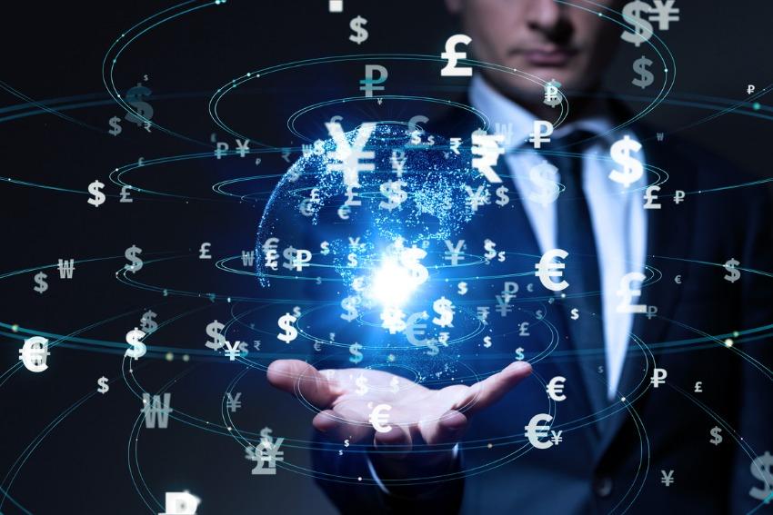Fonds ciblés : Fonds d'obligations étrangères RBC