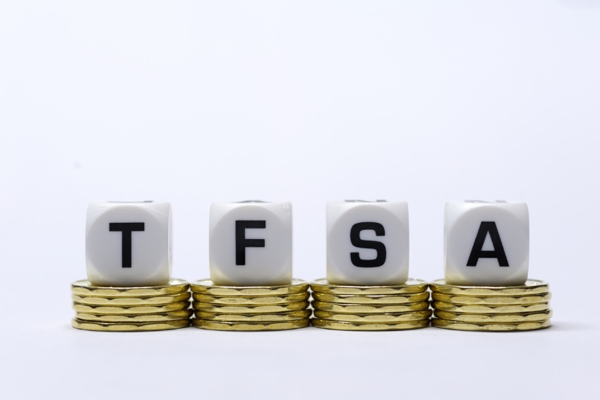 TFSAs: the ultimate tax-slashing tactic