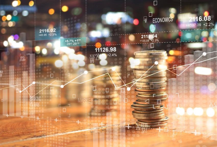 Des investissements à revenu fixe fiscalement avantageux