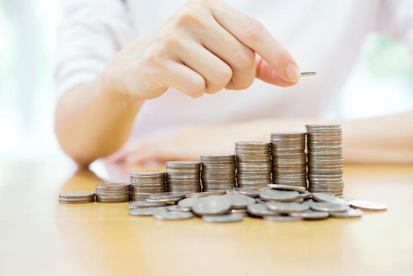 Spousal tax strategies, part 1