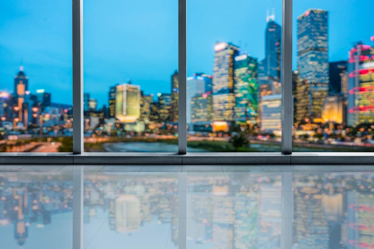 BMO Catégorie Chine élargie se focalise sur le marché intérieur