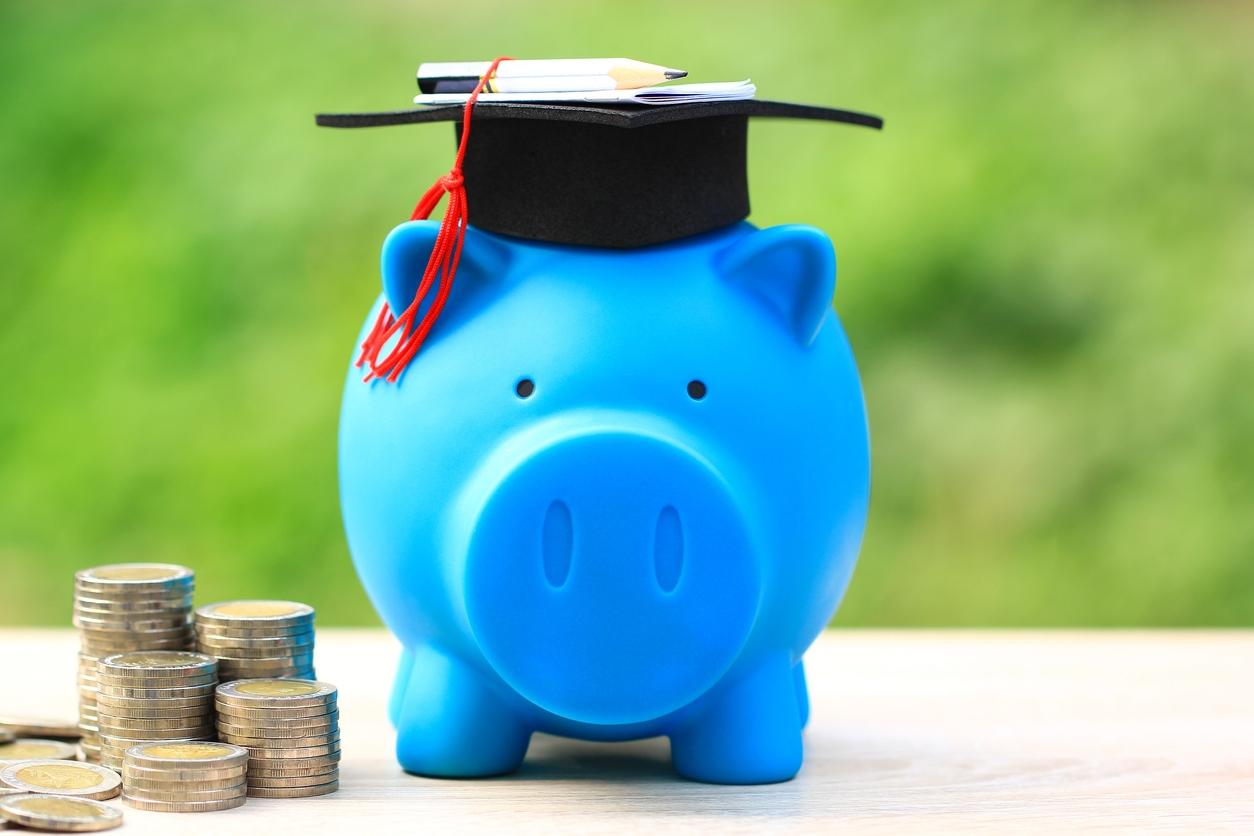 Financial Literacy: Debt