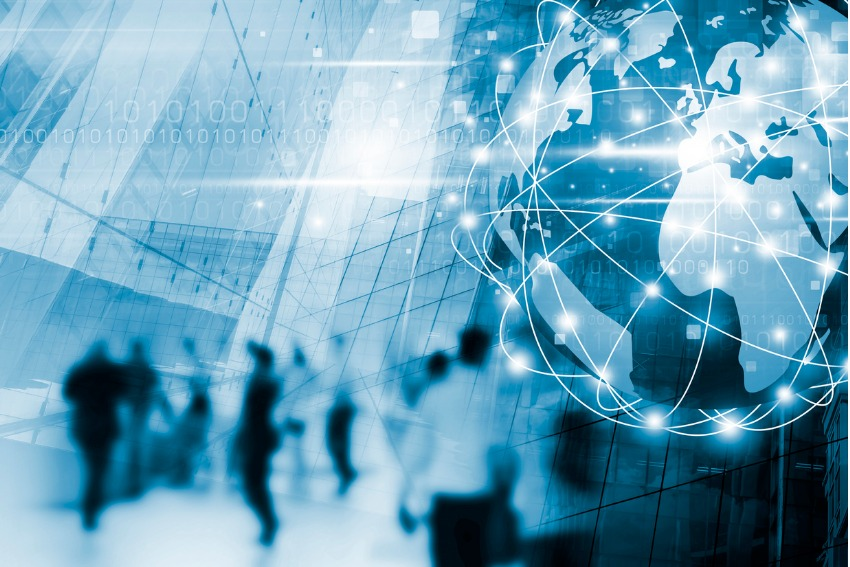 Fonds ciblés : Portefeuille mondial de fonds de revenu et de croissance EdgePoint