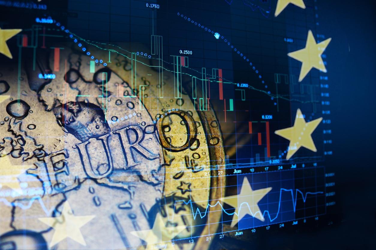 Europlus Invesco se concentre sur la croissance à long terme