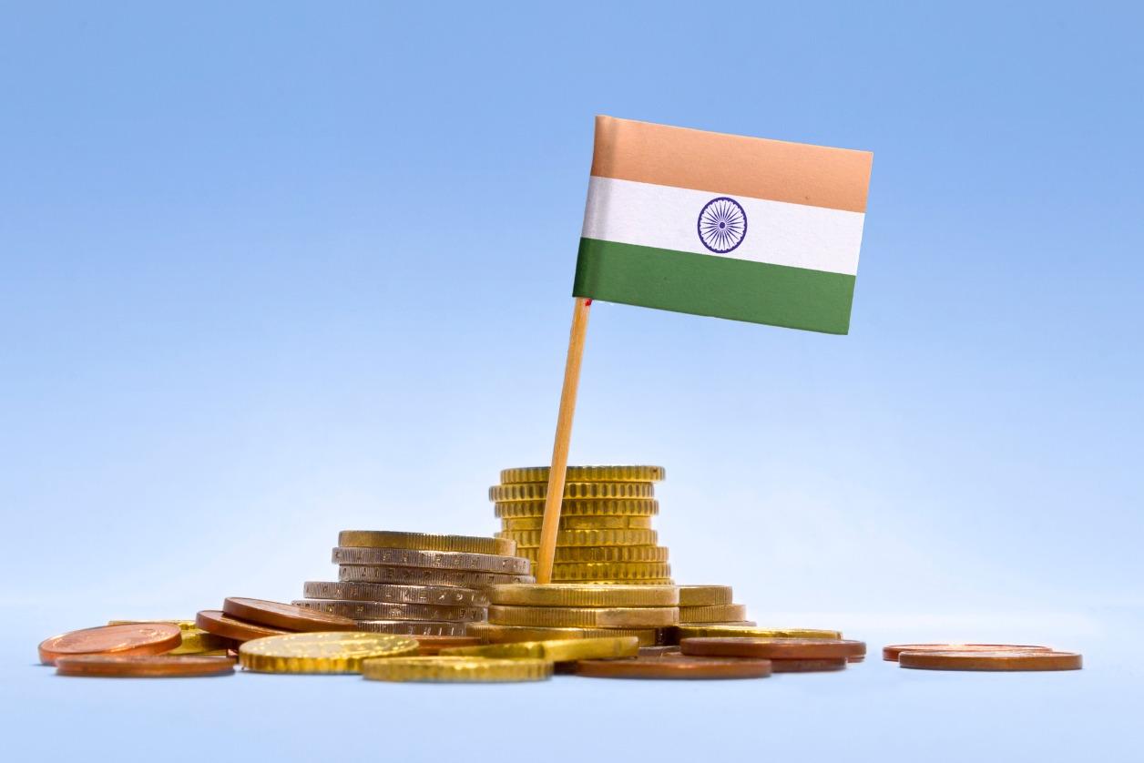 Fonds ciblés : Fonds Inde Excel Sun Life