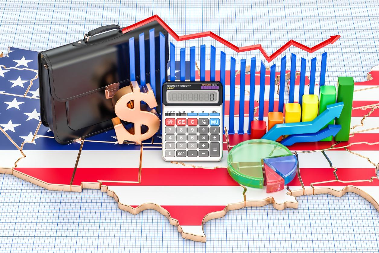 Fonds ciblés : Fonds de valeurs sûres américaines TD