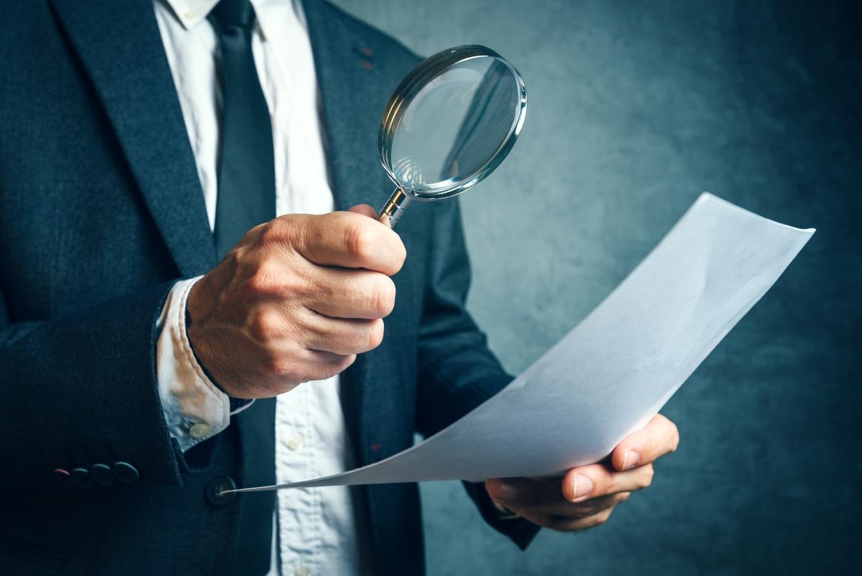La chasse aux crédits et aux déductions
