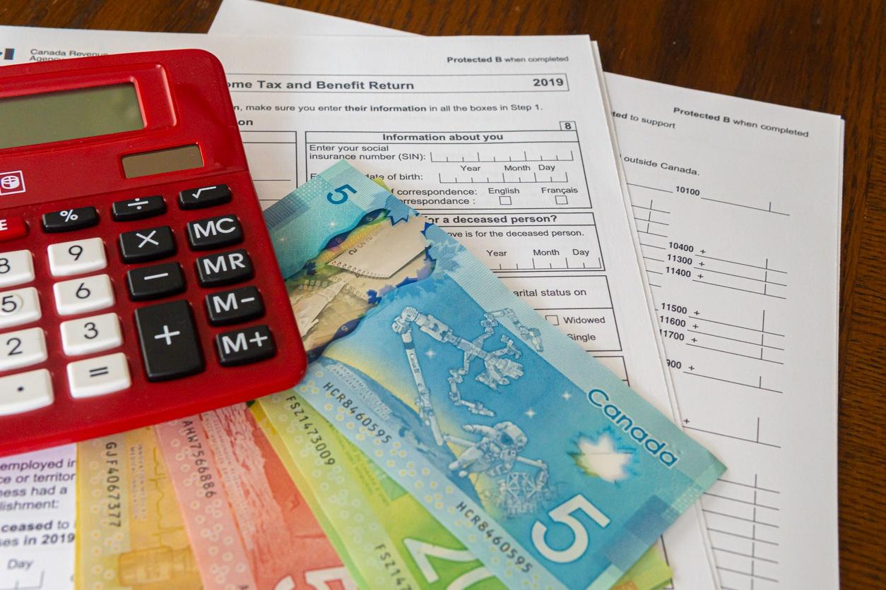 Tax-filing deadline extended to Sept. 30