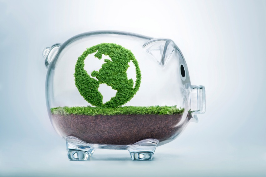 Fund in Focus: CI MSCI World ESG Impact Fund
