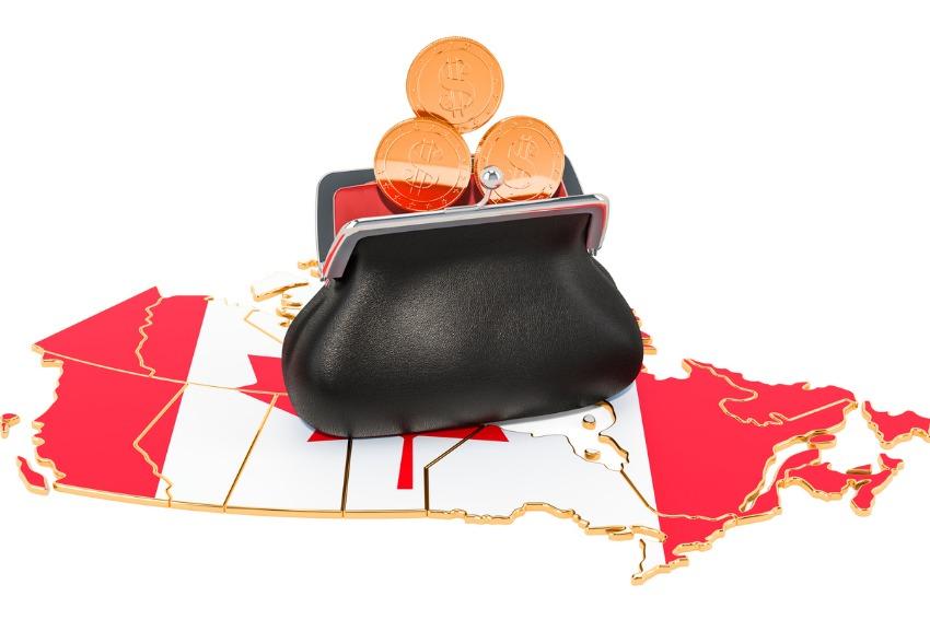 Fonds ciblés : Fonds nouveau du Canada Mawer