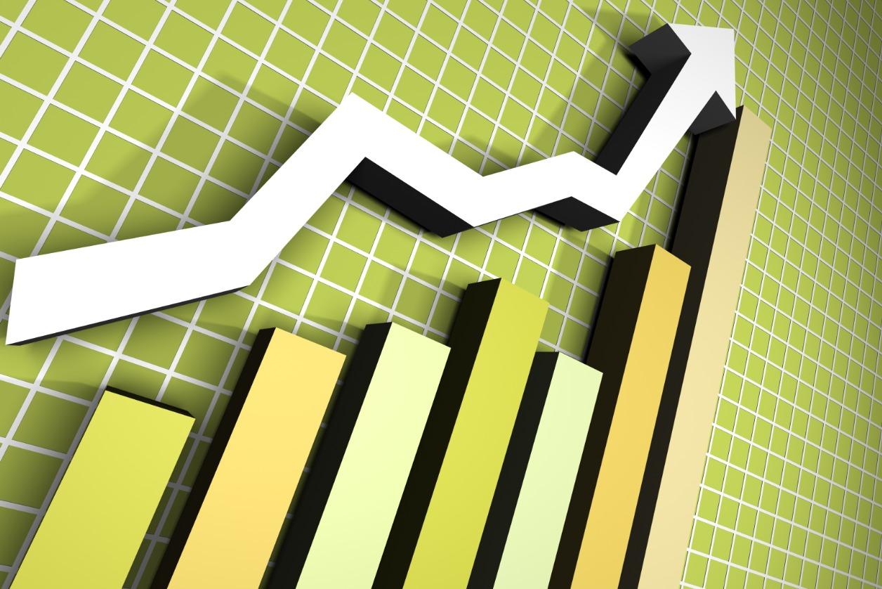 Stocks gain momentum: how to structure portfolios now