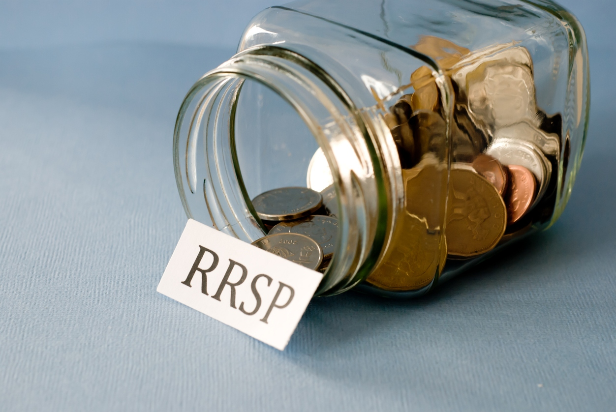 RRSP contribution tips