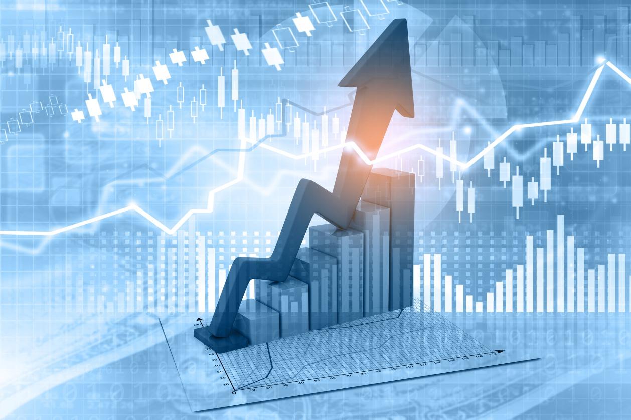 Sept raisons de s'attendre à une forte reprise économique aux États-Unis