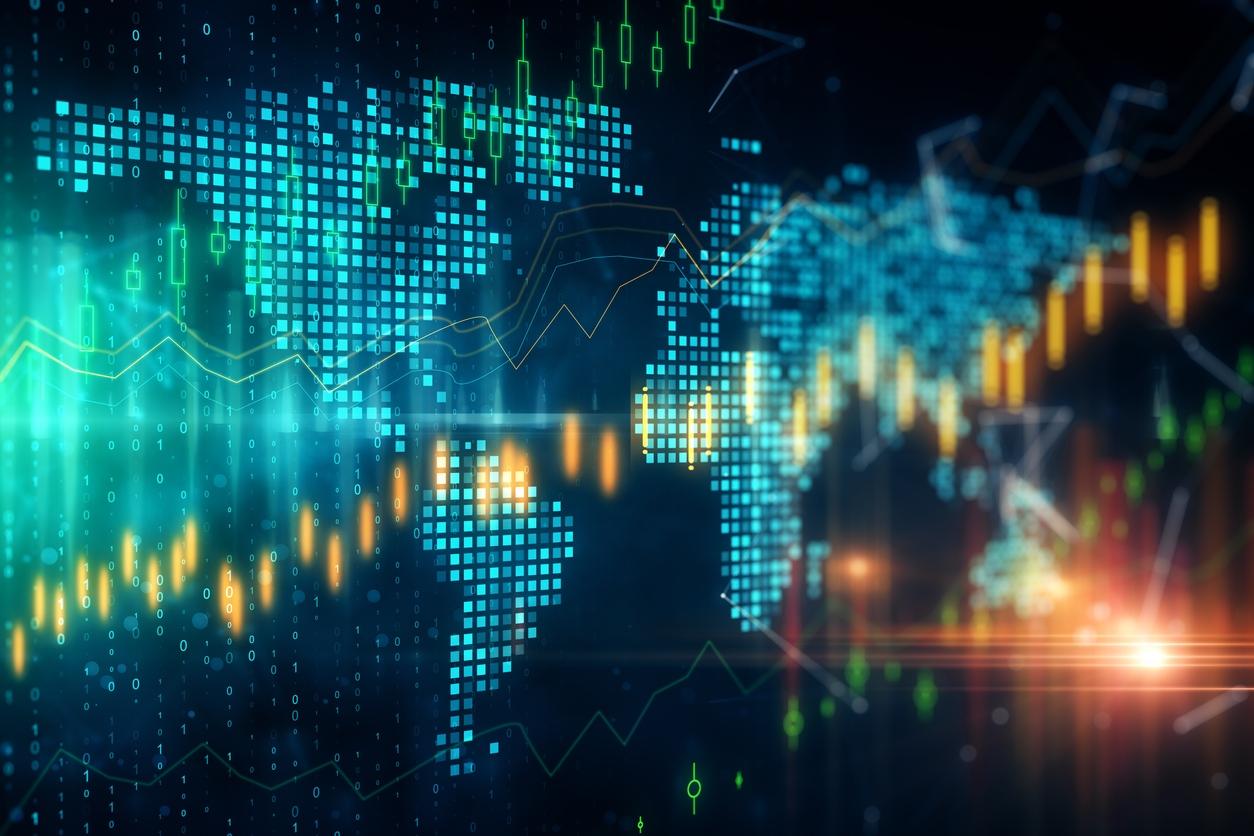 Le Portefeuille FNB mondial de Gordon Pape en hausse de 20 %