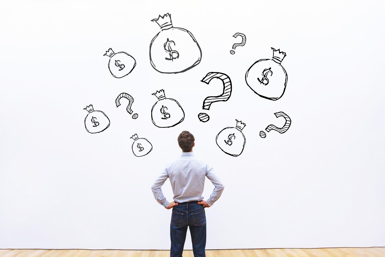 Pape's Q&A: Green ETFs, calculating yield, U.S. Treasurys