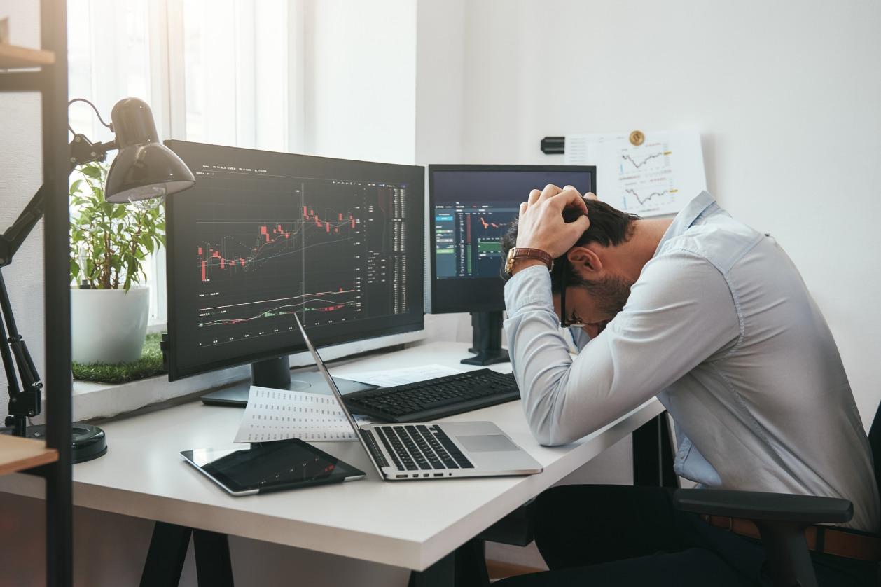 Six mistakes bond investors make