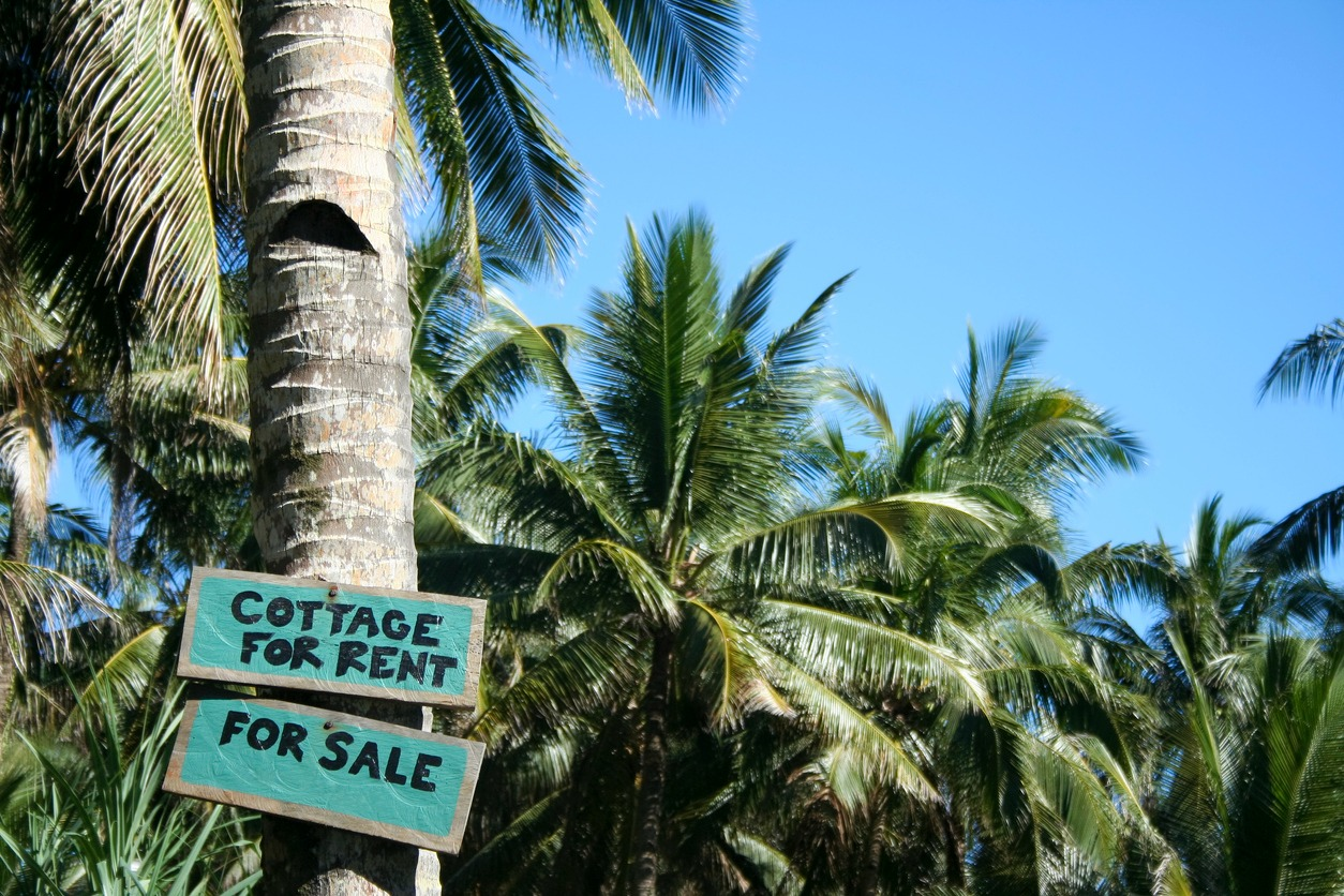 More cottage life tax tips and traps