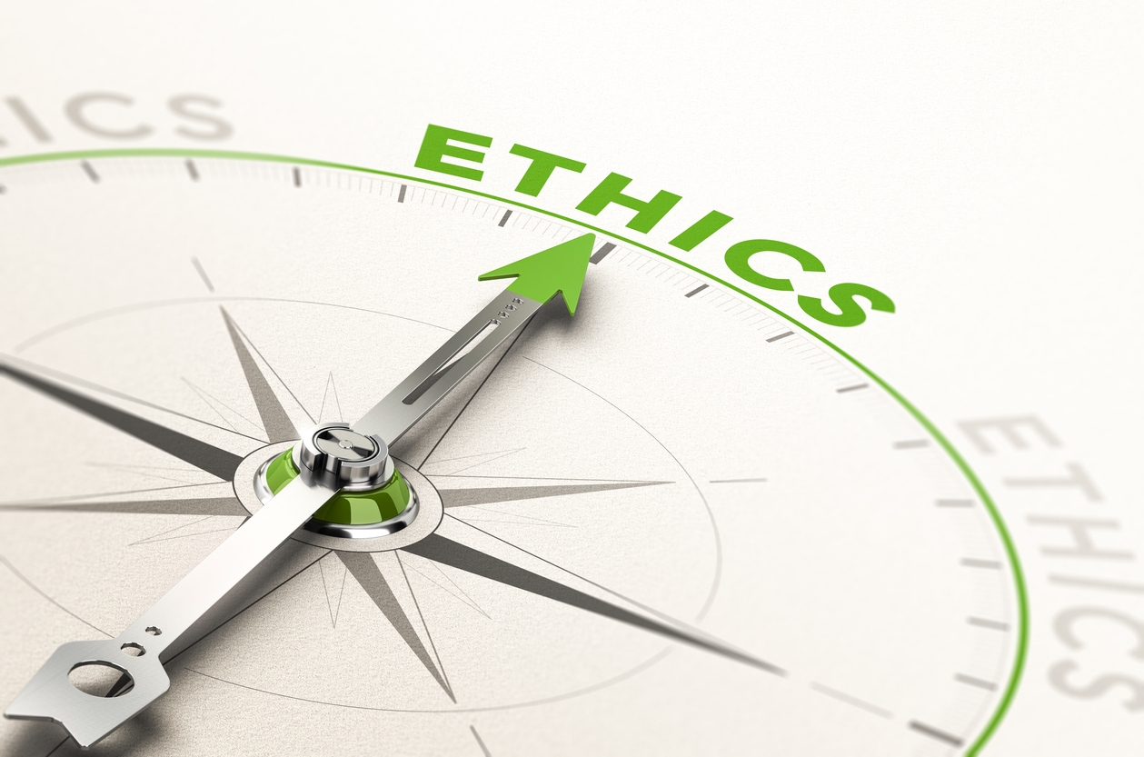 The vital importance of integrity in estate planning