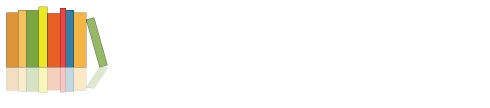 Fund Library Logo